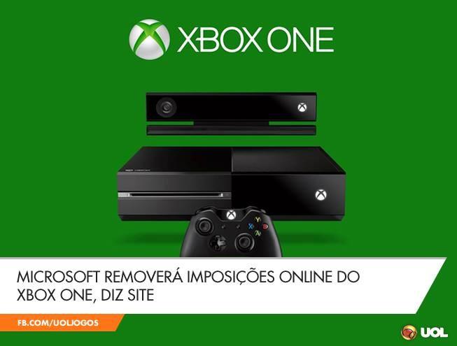 Xbox_One_Kinect_usados