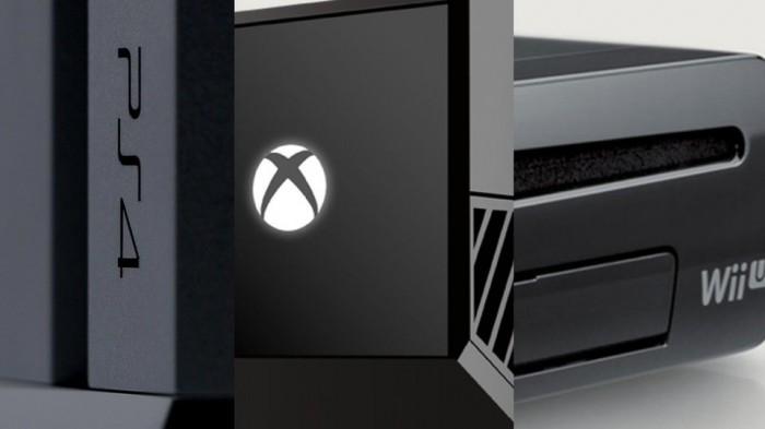 consoles_ps4_Xboxone