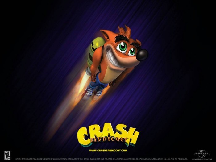 crash_bandicoot