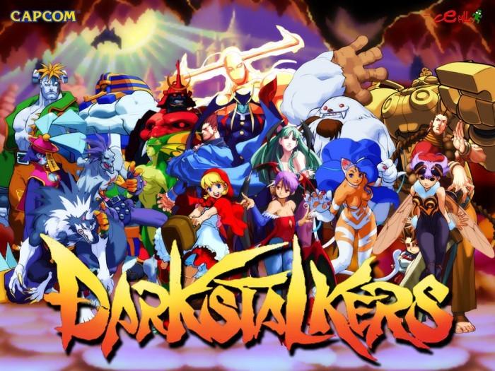 darkstalkers_wallpaper_by_cepillo16d3jqw0z