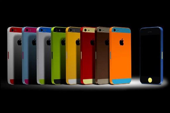 iphones_coloridos