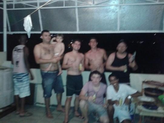 ANGRA-RJ-20131228-SWAGGER,BADBOY,MARK,LEON,SPUTINIK,CHRIS (9)