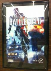 BF4-poster