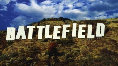 BF4_Battlefield_In_Hollywood