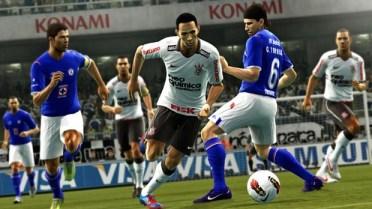 Corinthians_fifa14