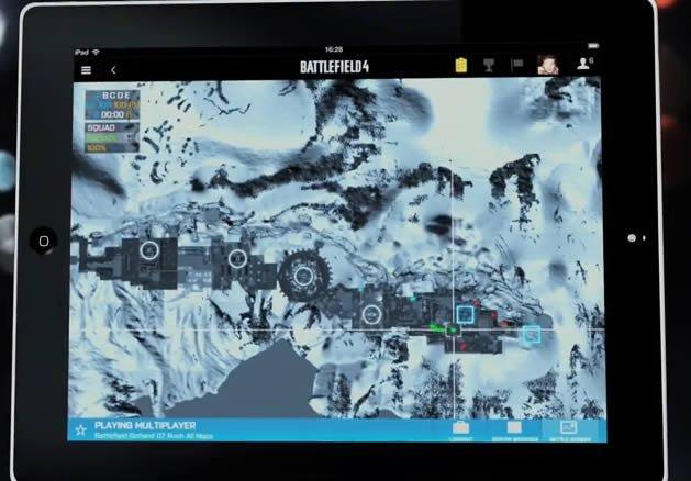 new-battlefield-4-map