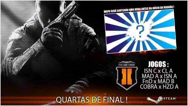 Campeonato_BO2_Quartas