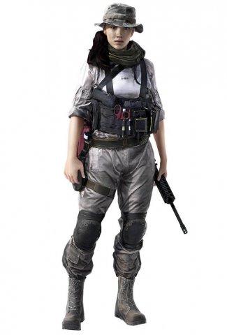 battlefield-4-character-render-3