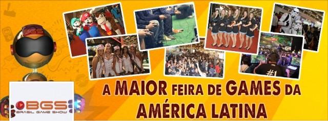 brasil_game_show_2013