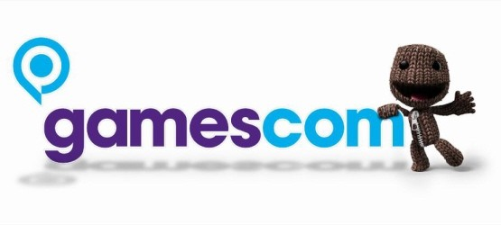 gamescom2013sackboy