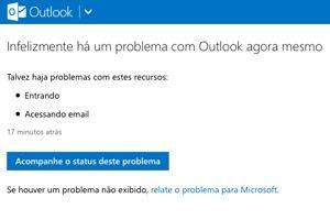 http://g1.globo.com/tecnologia/noticia/2013/08/outlookcom-fica-fora-do-ar-e-deixa-usuarios-sem-acesso-e-mails.html