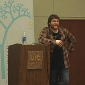 RyanGordon_Linuxgames