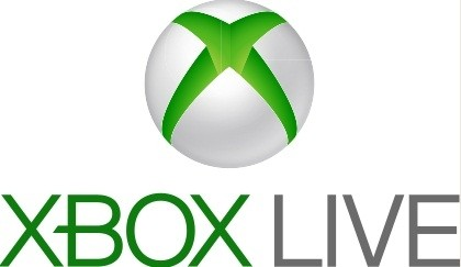 Xbox.One_logo