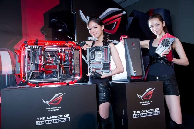 Asus_orion_for_consoles