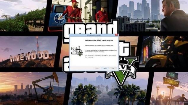 GTA_virus-fake-torrent1