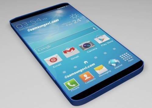 Samsung_galaxyS5