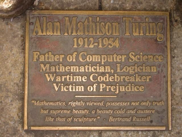 Alan-Turing-plaque