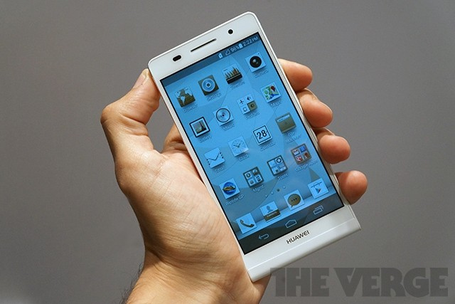 Huawei-Ascend-P6_6