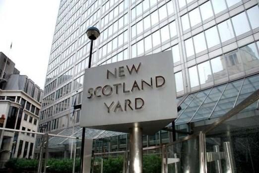 newscotlandyard