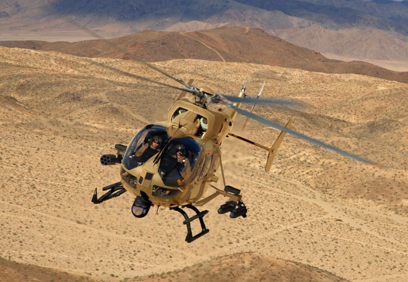 Armed-Aerial-Scout-72X