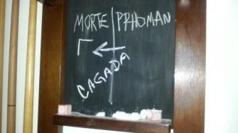 Encontro_PPHOLMAN_AMORTE_KAMPAS27.08-10