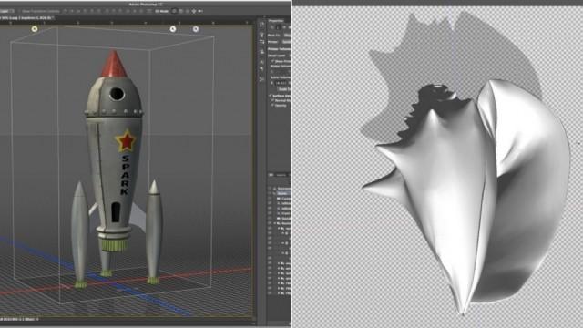 phoshop-3d-printing