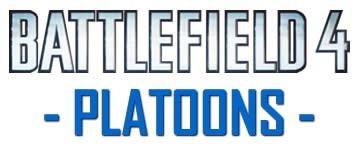 bf4-platoons2