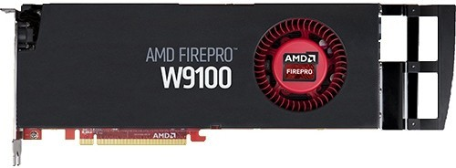 AMD-radeonFirePro_W9100_02