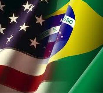USA-Brazil-flag