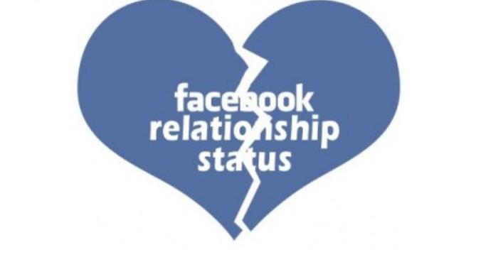 facebook-namoro-casamento2