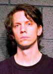 Jeremy Hammond, foi condenado em vários casos de hacking