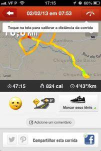 Nike+ Running (7)