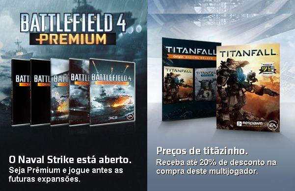 Origin-promocao-BF4-Titanfall