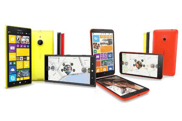 Nokia-Lumia-1520-and-1320-feature
