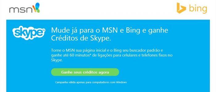 Skype-promocao