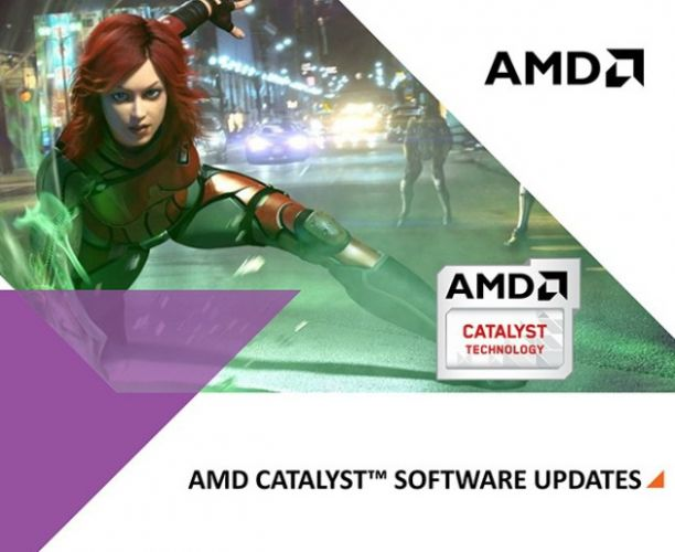 amd-catalyst-software-update-download-baixar