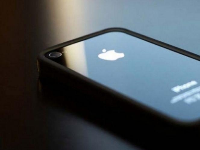 iphones-resized