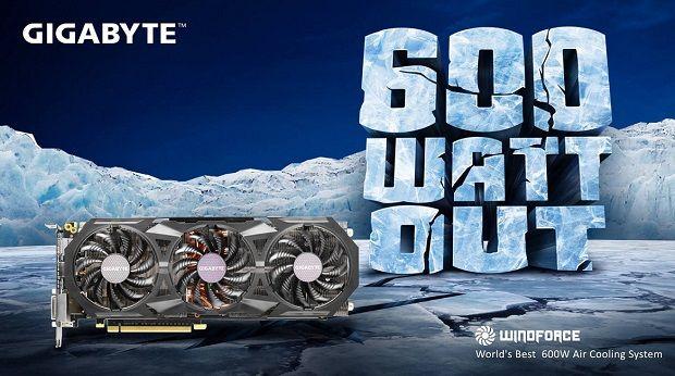 01.gigabyte_liquid_cooling_principal