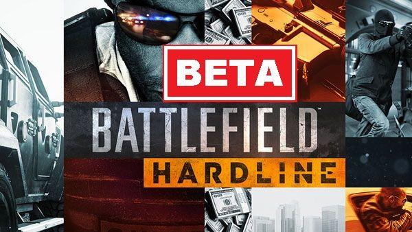 BF-Hardline-Beta