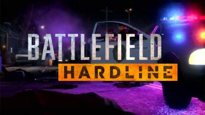 BF-hardline-gameplay-trailer