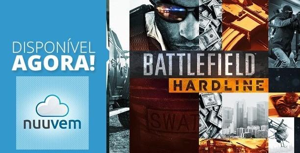 Battlefield-Hardline-pre-venda-nuuvem