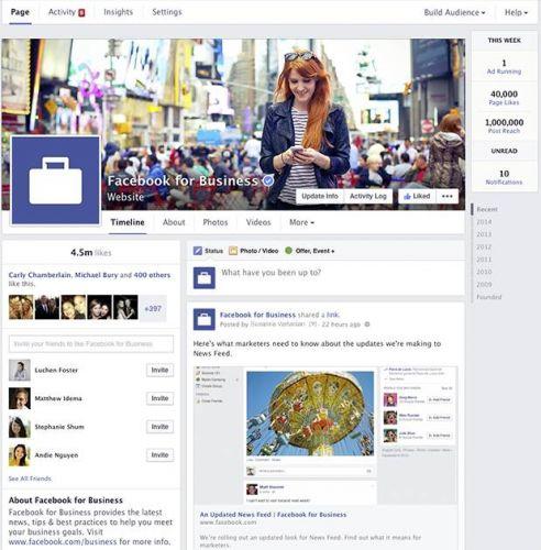 Facebook-FANPAGE2