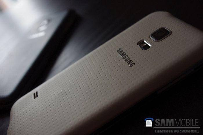 GalaxyS5-mini (3)