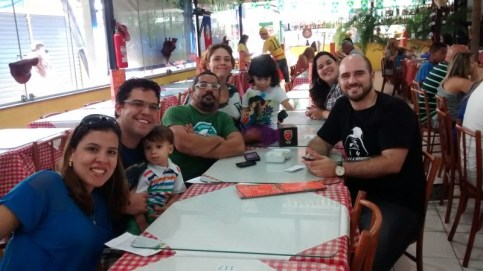 COBRARIO-2014-07-05 (2)
