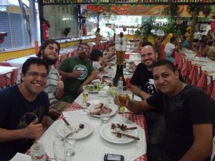 COBRARIO-2014-07-05 (6)