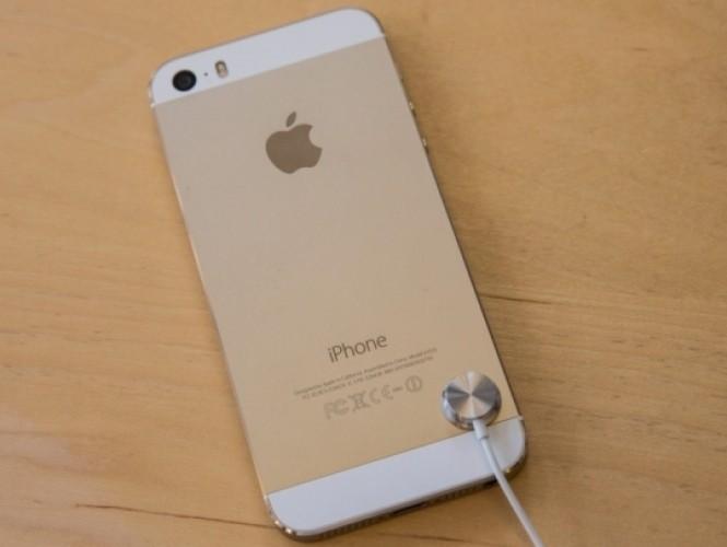 Iphone-reset-resized