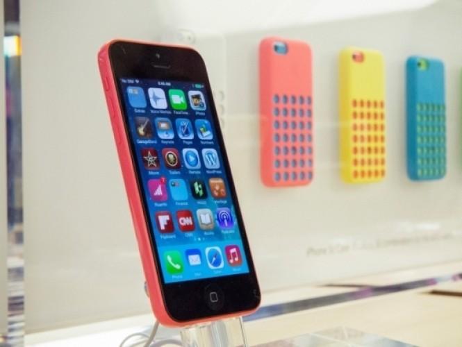 iphone-armazenamento-resized
