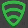 lookout-antivirus-securite (1)