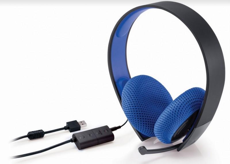 headset_gamer
