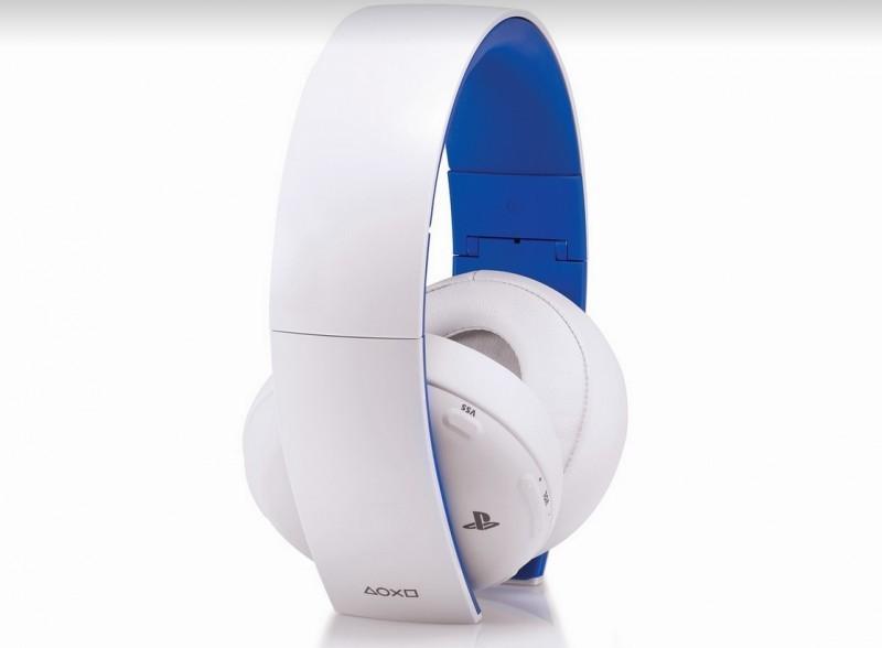headset_gamer3